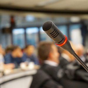 Događaji o marketingu, biznisu i srodnim temama u oktobru i novembru 2019. u Srbiji