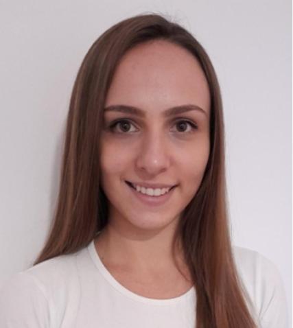 Emina Muminovic